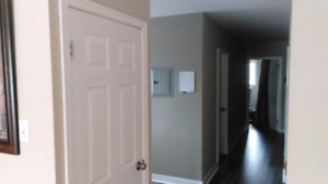 From$150/rm just walls-$350/rm for 2coats on walls+ceilings&trim