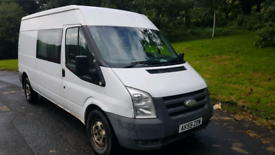 good texture 2018 sneakers best selling Used Ford TRANSIT vans for sale in Northern Ireland | Panel ...