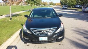 2011 Hyundai Sonata for Sale