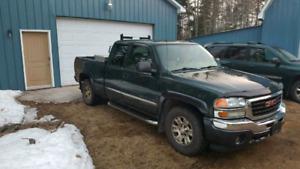 Truck & SUV for sale