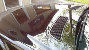Stratford Auto Detail 519-272-6105