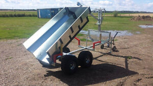 ATV Offroad Trailer****LIMITED QUANTITIES****
