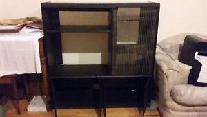 Home Entertainment Unit, TV Stand