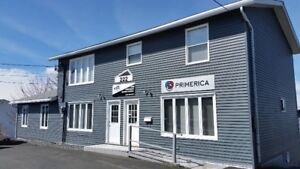 WELLNESS CENTRE OFFICE SPACE AVAILABLE
