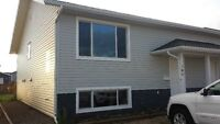 144 Guenther Cres.  Warman, Sk