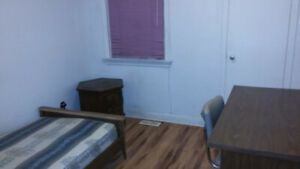 Ground Floor Room for Rent - Bayview & Finch