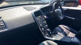 2015 Volvo XC60 D5 SE Lux Nav AWD Auto W. Wint Automatic Diesel Estate