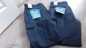 """""""NEW"""" HAMMILL cargo pants"""