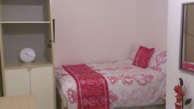 Newly Refurbished room in Zone 107384645310