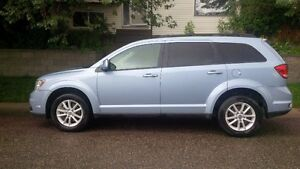 Just Reduced!  2013 Dodge Journey SUV, Crossover