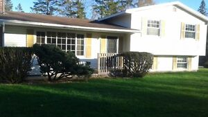 4  bedroom home in Valley outside Truro