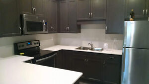 NEW CONDO STYLE OFF-CAMPUS HOUSING! - PRIVATE BATHROOMS