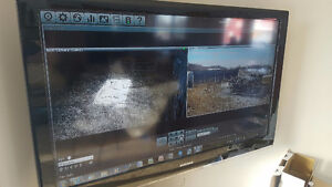 Cattle Camera System – HIGH DEFINITION - BRAND NEW - INSTALLED!