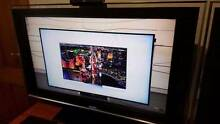 """*ULTRA CHEAP* SONY 40"""" X3100 FULL HD 1080P LCD TV Coburg North Moreland Area Preview"""