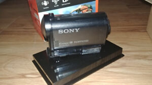 Sony HDR-AS20 Action Cam $165 OBO
