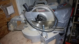 Mitre Saw for Sale Regina Regina Area image 1