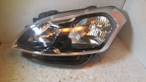 SOUL 2012 2013 LUMIERE GAUCHE OEM LEFT HEAD LIGHT LAMP
