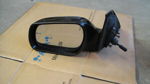 for sale driver side mirror for Mazda 3