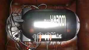 Altec Lansing XA3001 Sub Woofer