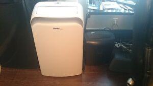 Danby portable air conditioner 14,000 BTU Stratford Kitchener Area image 1