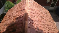 SAVE $$$$ on your next ROOF!