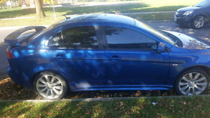 greath car just have 2 many 1first owner need gone asap