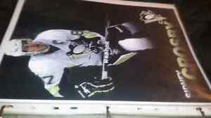 Sidney Crosby hockey Pictures