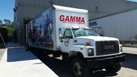 1999 GMC Other c7500 Other