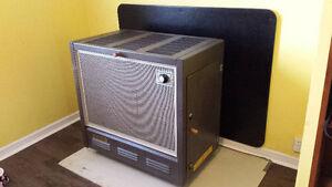 ***SOLD***Wood stove for sale ***SOLD*** St. John's Newfoundland image 1