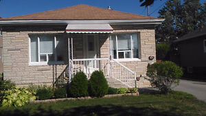 336 Wallace Ave.S Welland