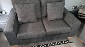 Next 2 seater couch