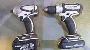 Tool Sale Online  Drills and socket sets saws and more...   Dewa