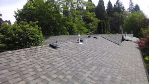 Webcon Roofing - Stop Waiting - Free Estimates Call 519-766-8840 Stratford Kitchener Area image 4