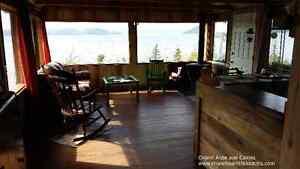 Peintre & décoratrice Saguenay Saguenay-Lac-Saint-Jean image 1