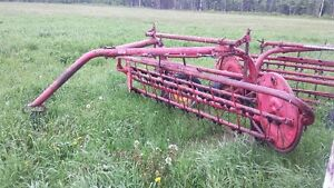 Farm tractors and equipment  for sale!!!!