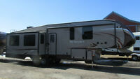 2015 Heartland Sundance 3270, Reduced $10,000.00