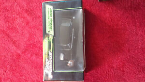 Fast and Furious 1:24 scale diecast OBO