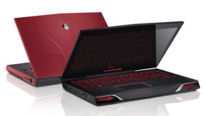 $$$$$$    CASH FOR UNWANTED LAPTOPS   $$$$$$