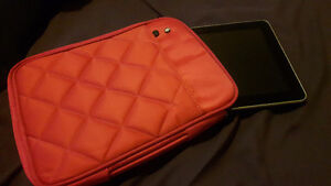 Samsung Galaxy Tab 10.1 16G plus all the accessories Stratford Kitchener Area image 3