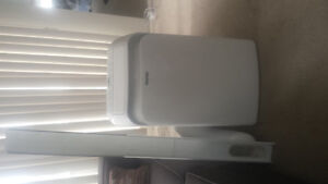 Danby Air Conditioner 12,000 BTU