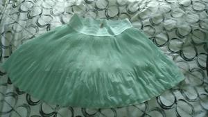 Jupe de maternité - SMALL - maternity skirt