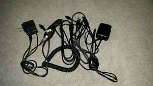 USB 2.0 A Male Cables Kitchener / Waterloo Kitchener Area image 1