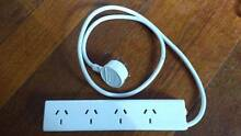 4 OUTLET POWERBOARD(1M) Renmark Renmark Paringa Preview