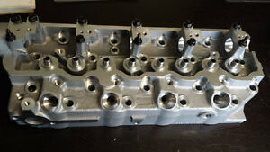Cylinder Head Assy in Stock