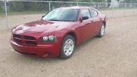 ¤》Weekend Special¤《...07 Dodge Charger SE...