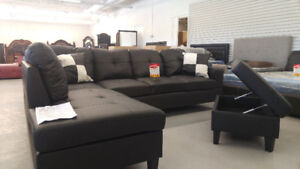 PAY & PICK UP DEALS ON LIVING ROOM SOFA SECTIONALS,COUCHES MORE