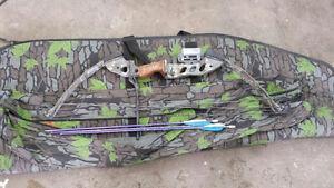 Archery Equipment Regina Regina Area image 3
