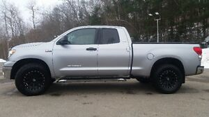 """2007 Toyota Tundra SR5 """"Motivated to sell"""""""