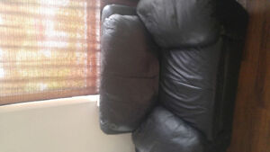 Sofa chair..needs to go ASAP..$30 or best offer