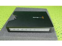 Blackmagic Design HyperDeck Shuttle video Recorder